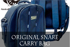 Original Snare Carry Bag