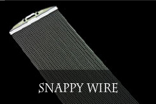 Snappy Wire