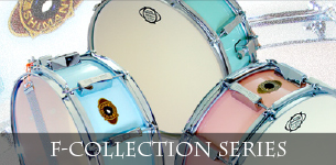 F-Collection Series